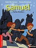 """Afficher """"Samuel partie d'enfer !"""""""