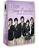 Boys Over Flowers Vol. 2