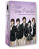 echange, troc Boys Over Flowers 2 [Import USA Zone 1]