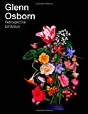 img - for Glenn Osborn Retrospective Exhibition book / textbook / text book