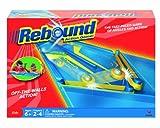 Cardinal Rebound Board Game