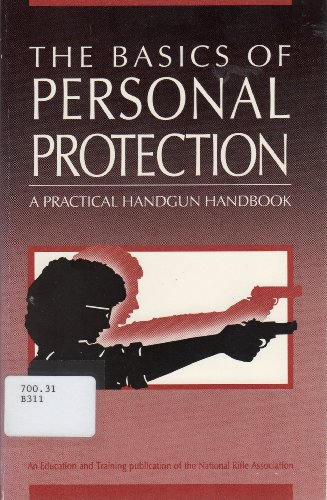 Basics of Personal Protection, Nra