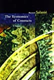 img - for The Economics of Contracts: A Primer 1st edition by Salanie, Bernard (1997) Hardcover book / textbook / text book