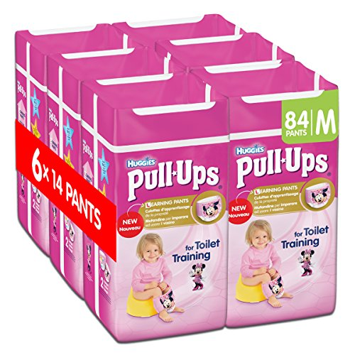 huggies-pull-ups-couches-jour-pour-fille