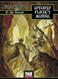 Advanced Players Manual (Dungeons & Dragons d20 3.5 Fantasy Roleplaying)
