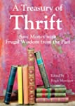 A Treasury of Thrift: Save Money with...