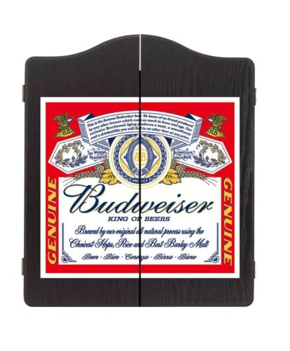 winmau-budweiser-cabinet-professional-label-diana-panel-cerdas-