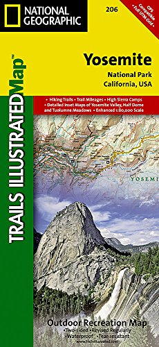 Yosemite-National-Park-National-Geographic-Trails-Illustrated-Map