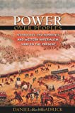 img - for Power over Peoples: Technology, Environments, and Western Imperialism, 1400 to the Present (Princeton Economic History of the Western World) book / textbook / text book