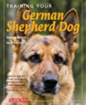 Training Your German Shepherd Dog (Tr...