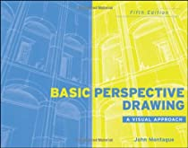 Free Basic Perspective Drawing: A Visual Approach, 5th Edition Ebooks & PDF Download