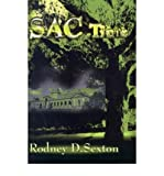 img - for [ SAC TIME ] By Sexton, Rodney D ( Author) 2000 [ Paperback ] book / textbook / text book