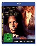 Image de Mut zur Wahrheit [Blu-ray] [Import allemand]