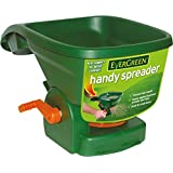 Evergreen Handy Spreaderby Scotts Miracle-Gro