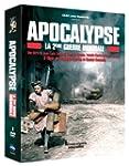 Apocalypse: La 2e guerre mondiale (Ve...