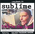 Sublime - Robbin' the Hood mp3 download
