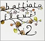 Fleurs 2 Slidepack by Battiato, Franco (2010-04-13?