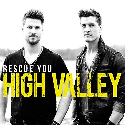 rescue-you