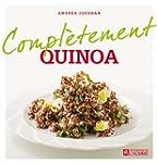 Quinoa (Compl�tement)