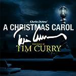 A Christmas Carol: A Signature Perfor...