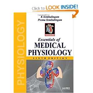 Essentials of Medical Physiology Jaypee Free Download 51LYgPt0GBL._BO2,204,203,200_PIsitb-sticker-arrow-click,TopRight,35,-76_AA300_SH20_OU01_