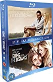 The Blind Side/Going the Distance