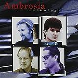 Anthology by AMBROSIA (1997-08-02)