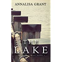 The Lake (The Lake Series, Book 1)