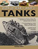 World War I and II Tanks: An Illustrated A-Z Direct
