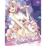 中川かのん starring 東山奈央 2nd Concert 2014 Ribbon Illusion(初回限定版) [Blu-ray]