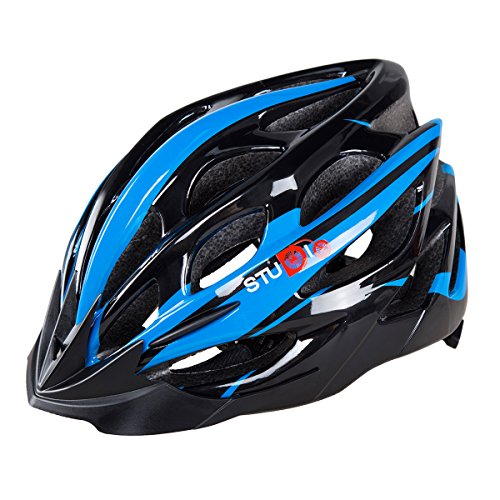 G4Free-Wind-Cross-Adult-Helmet-Unisex-Adjustable-Multi-Sport-Outdoor-Mountain-Bicycle-Cycling-Road-Bike-Helmet-Safety-HatProtectingSafety-Helmet-with-Visor