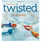 Totally Twisted ~ Kerry Bogert