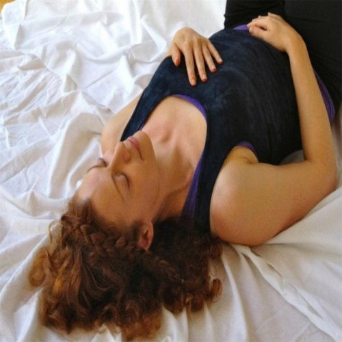 six-minute-stress-reducer-guided-relaxation-breathing-practice