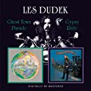 Les Dudek -  Ghost Town Parade/Gypsy Ride