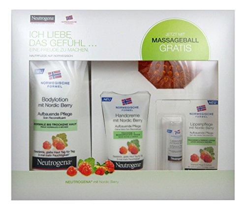 neutrogena-mit-nordic-berry-geschenkset-4-teilig-mit-gratis-massageball-bodylotion-handcreme-lippenp