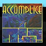 Accomplice by Accomplice