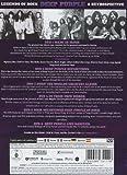 Deep Purple - Deep Purple: Legends Of Rock - A Retrospective [DVD] [DVD AUDIO]
