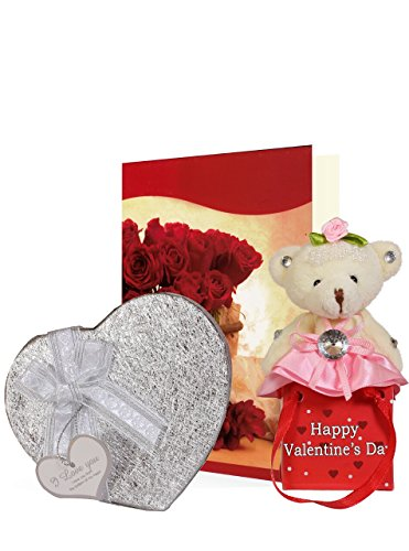 Everyday Gifts Valentine's Day Special Gift Pack