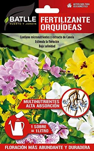 fertilizzanti-orchidee-semi-batlle-710590bols-a-1l