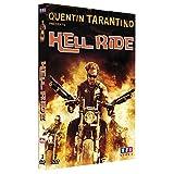 Hell Ridepar Larry Bishop