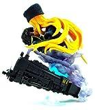 メディコス NEO 超像革命 銀河鉄道999 さよなら、999 単品
