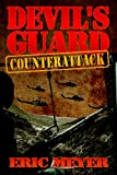 Devil's Guard Counterattack
