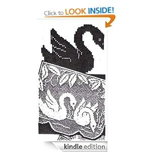 crochet swan doily pattern in Crafts | eBay