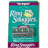 Ring Snuggies - The Original Ring Adjusters - JUMBO Size