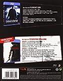 Image de Pack Hostage + John Rambo [Blu-ray] [Import espagnol]