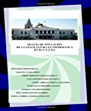 img - for Mi gu a de titulaci n de la Licenciatura en Inform tica en el C.U.C.E.I. (Spanish Edition) book / textbook / text book