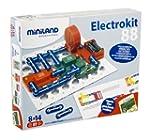 Miniland Electronic Circuit 88 Experi...