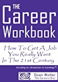 Dean Weller The Career Workbook