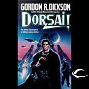 Dorsai!: Dorsai Series, Book 1 | [Gordon R. Dickson]