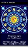 Astrological Signs and Health Issues...
